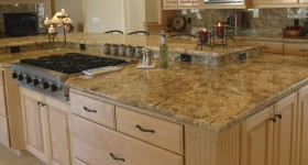 garlockdesigncenter-quartzcountertop