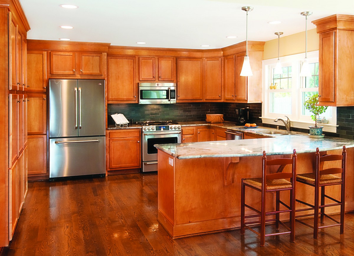 kitchen kompact cabinets reviews are kitchen kompact cabinets any cabinets matttroy 21805